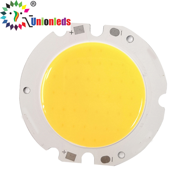 15W 20W 25W 30W 40W 50W COB LED Chip