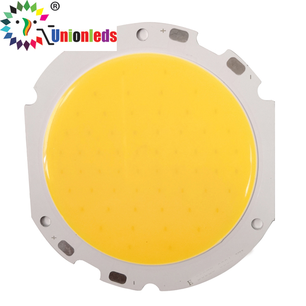 High Brightness COB LED Chip