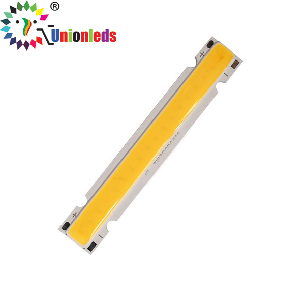 Square Shape COB LED Chip