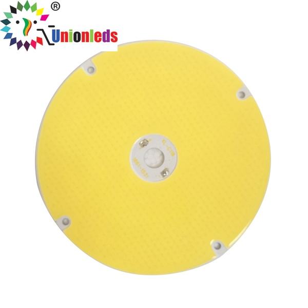 Custom Round Shape LED COB Chip